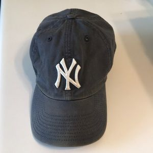 Other - Yankees Cap